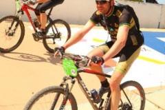 velodrome1