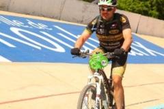 velodrome4