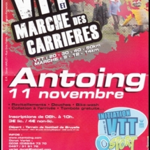 00VTT Carrières 2012