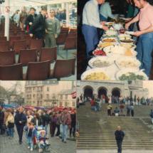 10anniversaire-vcf-paris-1992
