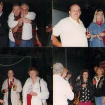 1er-mechoui-2-septembre92
