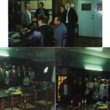 AG-1994-