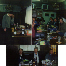 AG-1994-2