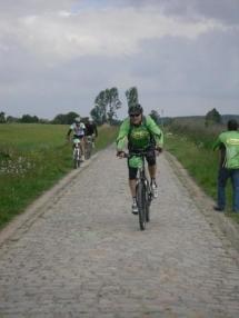 PR-VTT-2011-165-