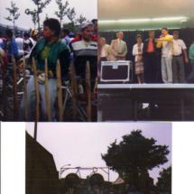 bernard-hinaut-st-brieuc3-1988-89