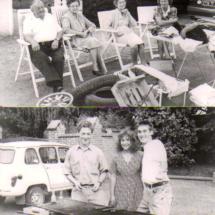 braderie-rando-aout1992