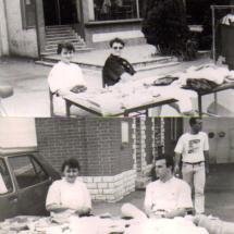 braderie-rando2-aout1992