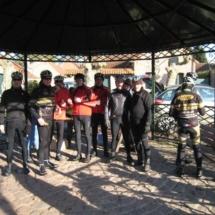 cyclo (40)