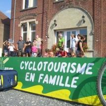 cyclodecouverte-2011-7-