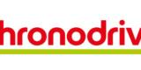 Logo-Chronodrive