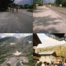 louison-bobet-1986-2