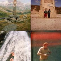 louison-bobet-1986-3