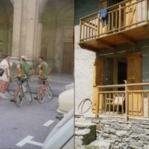 louison-bobet-1986-5