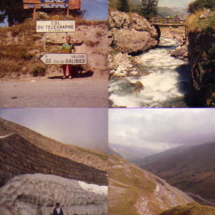 louison-bobet-aout-1985-195km