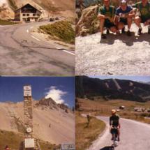 louison-bobet-aout-1985-3-195km