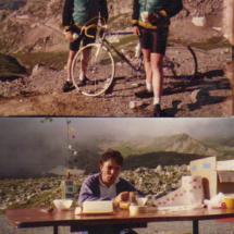 louison-bobet-aout-1985-5-195km