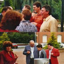mechoui-2001-