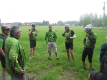 paris-roubaix2-2-