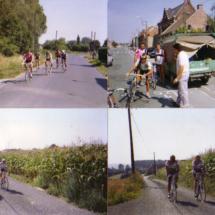 rando-du-pevele-au-hainaut-aout1989-circuit175km