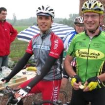 ronde-verte-phalempin-1er-juin2008-2