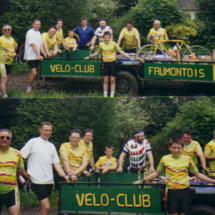 sortie-familiale-authies-doullens-2000