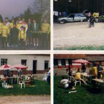 sortie-familiale-avril96-la-madeleine-montroeuil-175km-