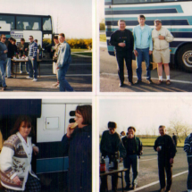 sortie-familiale-avril96-la-madeleine-montroeuil-175km-3