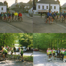 sortie-familiale-haulme-semois-1991-160km-visitenamur
