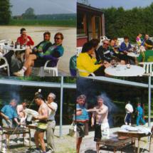 sortie-familiale-haulme-semois-3-1991-160km