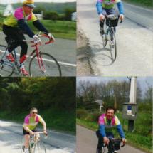 sortie-familiale-liessis-valjoly-2-145km-1991