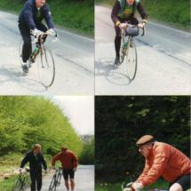 sortie-familiale-liessis-valjoly-3-145km-1991