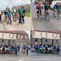 sortie-familiale-liessis-valjoly-4-145km-1991