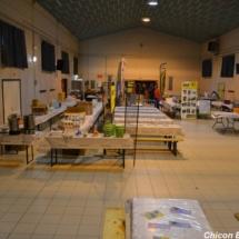 11CBT-2017-preparation-salle