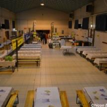 12CBT-2017-preparation-salle