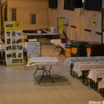 14CBT-2017-preparation-salle