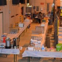 15CBT-2017-preparation-salle