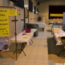 20CBT-2017-preparation-salle
