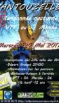 7Ieme-Rando-Nocturne-Vtt-Ou-Marche-2017-Bantouzelle-59-1