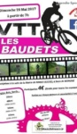 Rando-Vtt-Des-Baudets-2017-Hinges-62