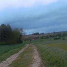 vcfaumont-2017-05-01-14h26m43s083