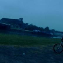 vcfaumont-2017-05-07-10h40m58s124