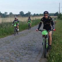 Wallers-Roubaix-VTT-2017-38