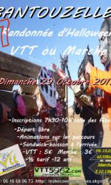 7E-Randonée-Halloween-Vtt-Ou-Marche-Bantouzelle-59