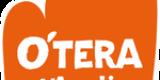 Logo-Otera
