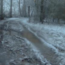 vcfaumont-2017-12-10-12h52m39s226