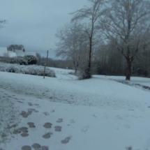 vcfaumont-2017-12-10-13h13m10s609