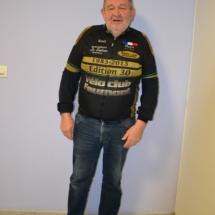 Didier Lestriez (cyclo)