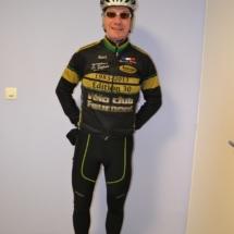 Frédéric Bondue (cyclo)