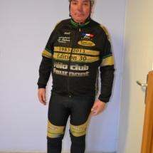Gilles Barbieux (cyclo)