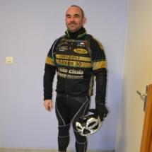 Gilles Courtois (VTT)